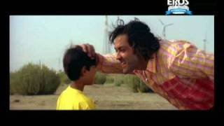 Jab Se Tumse (Video Song) | Nanhe Jaisalmer | Bobby Deol