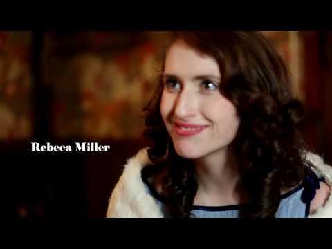 The Chanticleer: 1950's lesbian pulp series Episode 1