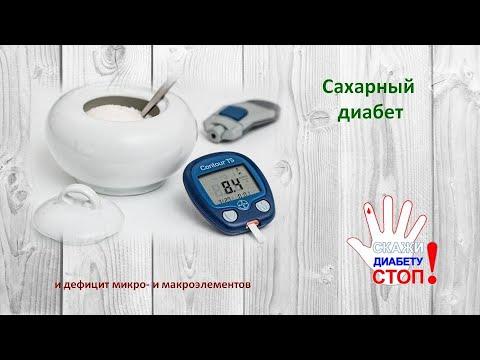 Касета система Accu-Chek Spirit инсулина 3.15 мл