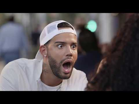 LOVE AND HIP HOP NEW YORK S8 EPISODE 4 REVIEW
