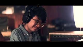 Joey Alexander - Faithful (In-studio performance)