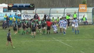 ottopagine-rugby-benevento-l-aquila
