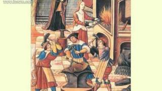 Steeleye Span - Two Magicians