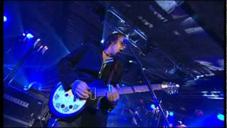 Joe Bonamassa - The River (2006) Rockpalast.flv