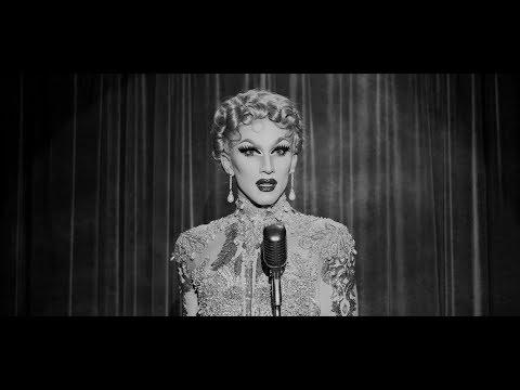 RowenaArgonianka's Video 158740668238 dIjms29rFA0
