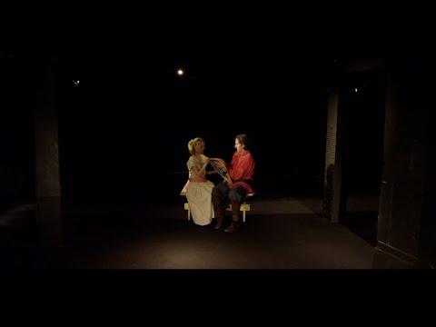 Un mois à la campagne de Tourgueniev au théâtre du Nord Ouest