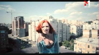 Музыкальный канал МТV, GORCHITZA - Love Again