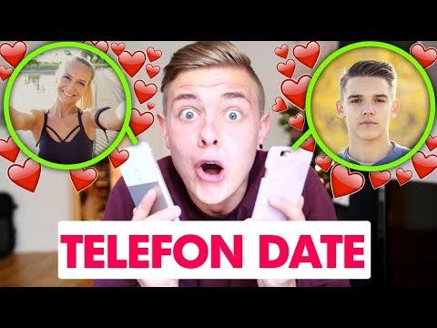 Was bedeutet flirten auf englisch