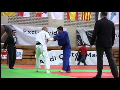 CEA 2012 - Delgado vs Ramirez