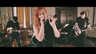 Video Eponine - Fallen Angel
