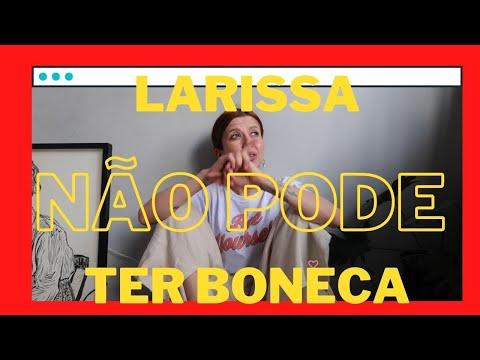 A FALTA E O CONTROLE, de Natalia Borges Polesso