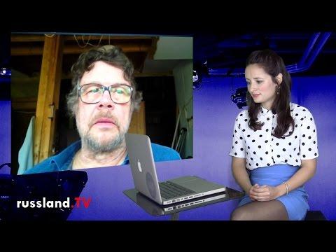Russland im Netz – Demokratiefeind Nr.1? [Video]