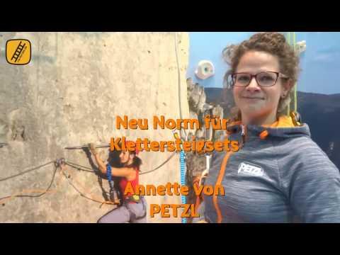 Klettergurt Lacd Harness Start Test : ᐅ klettersteigsets im test 2019 ⇒ bestenliste & testsieger