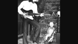 My size (Live) - John Entwistle
