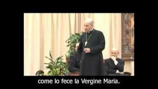 Com'era la devozione di san Josemaría all'Eucarestia?