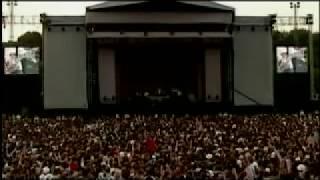 Stereophonics - Thousand Trees (live morfa)