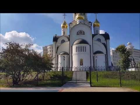 Пастырь в православной церкви