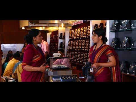 New Release Telugu Full Movie 2018 | Telugu Latest Full Movie | Super Hit Family Entertainer | HD