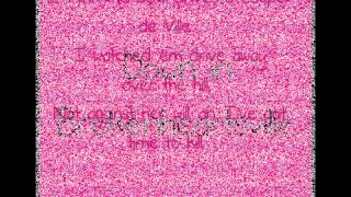Brokenheartsville Joe Nichols Lyrics