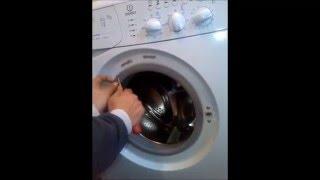 indesit f06 error - मुफ्त ऑनलाइन वीडियो