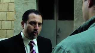ANGLI Kapitlu Gdid Trailer 2