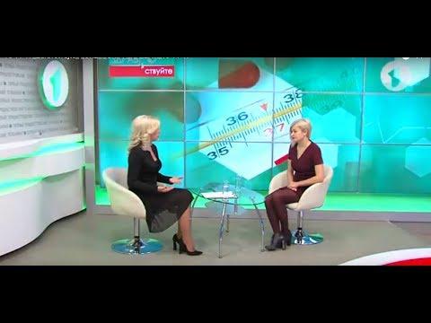 Александр тимофеевич огулов о печени
