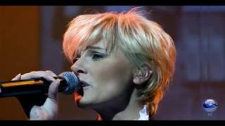 Dana Winner - Alles Wat Ik Doe video