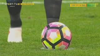 Uruguay vs  República Checa  mira el gol de Luis Suárez   VIDEO   Amistoso   Mundial   El Comercio P   Kholo.pk