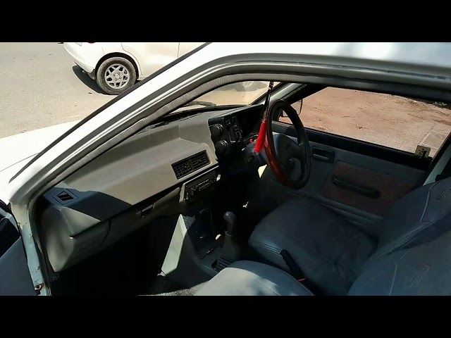 Suzuki Mehran VXR 2006 for Sale in Bahawalpur