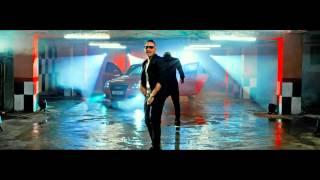 Video Quiere Más de Jacob Forever feat. El Dany