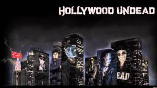 Hollywood Undead - Black Dahlia (Instrumental) MP 3 [FreeDownload]