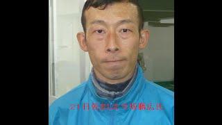 ボートレーサー、今坂勝広氏死去 40歳 通算1483勝
