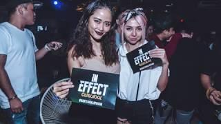 DJ BREAKBEAT BIKIN GELENG KEPALA 2018
