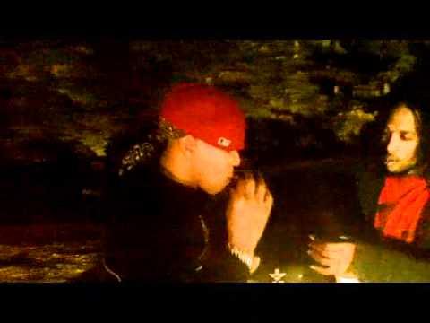 Easy St. Mixtape (M.V.P. Gang) Gettin High