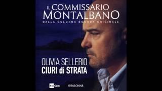 """Olivia Sellerio - Ciuri di strata (Il commissario Montalbano: """"Come voleva la prassi"""")"""