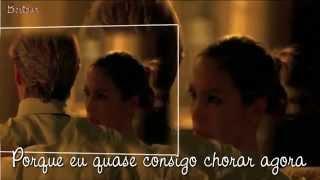 ♥ Ronan Keating ♥ This I Promise You ♥ (Tradução)