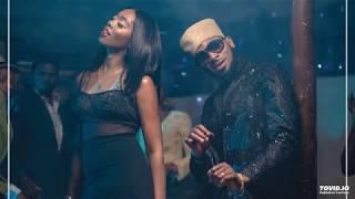 D'Banj Ft. Tiwa Savage   Shake It Instrumental & Lyrics