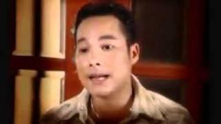 Lien Khuc Cha   Ngoc Son   Ngoc Ha