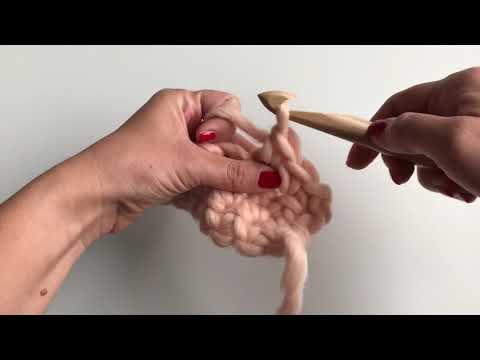 Strick Videos