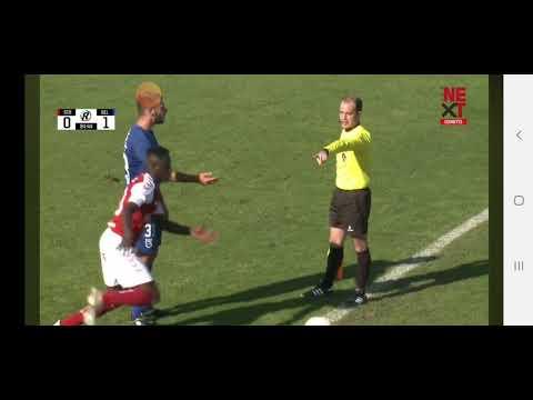 Minutos jogados contra o Braga U23 - 04/01/2020