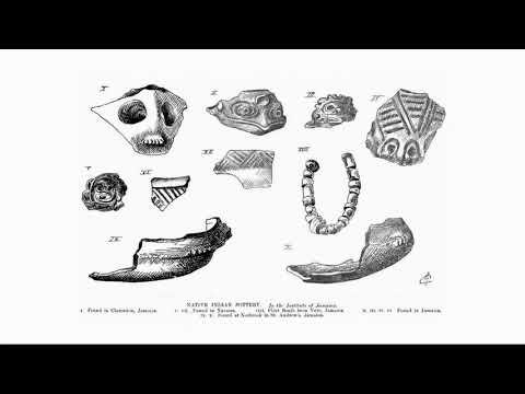 Mails of Navassa Island, The Original Overseas United States Possession, 1876-1898