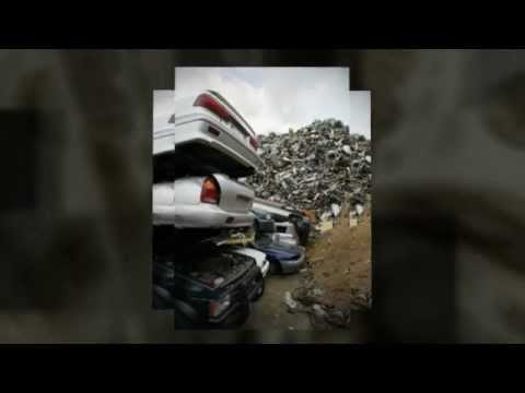 We Buy Long Island Junk Cars The Legal Way - Cash For Suffolk And Nassau Junk Cars - 631-823-5003