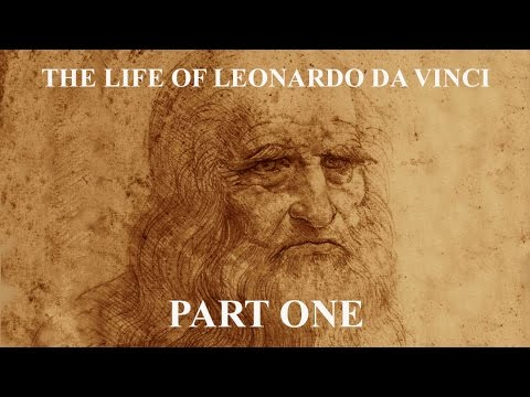 a biography of leonardo da vinci an italian renaissance genius This person is not only a symbol of the era, but also its greatest treasure and mystery a short biography of leonardo da vinci is a life.