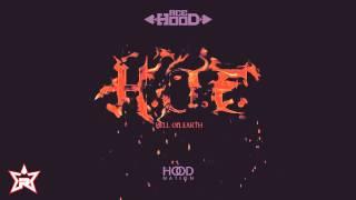 Ace Hood - H.O.E ( Hell On Earth )