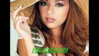 تحميل اغاني hnade2009 -ميريام فارس - لا تسألني MP3