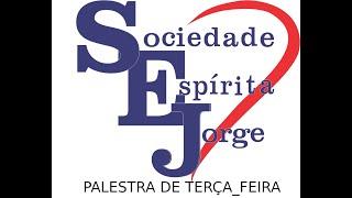 Eu vim para que todos tenham vida – Sônia Formiga – 22/09/2020