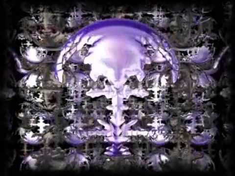 fractal vj clips