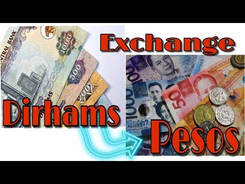 mp4 Money Uae, download Money Uae video klip Money Uae