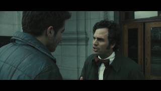 Zodiac (2007) Video