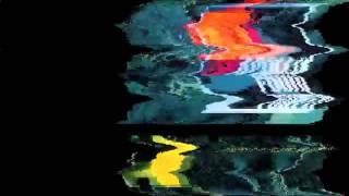 Apollo 440 - Blackbeat